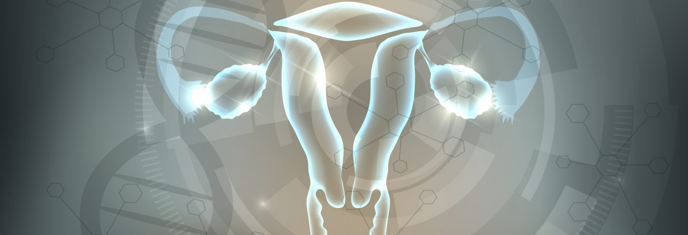 Ovarian Cancer Cells Retain Iron to Fuel Growth, Research Suggests