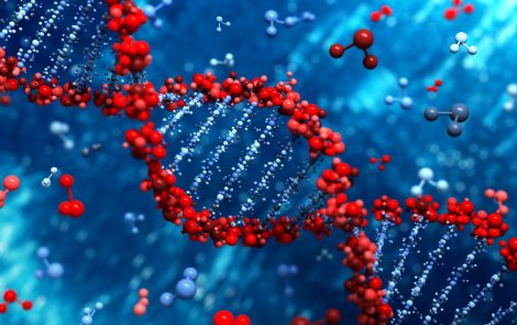Researchers Discover Mutations Behind Resistance to PARP Inhibitors Like Lynparza