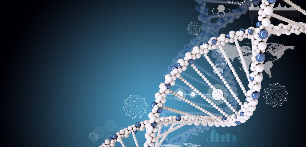 Targeting Cancer Stem Cells May Lower Relapse Rates, Early Research Suggests