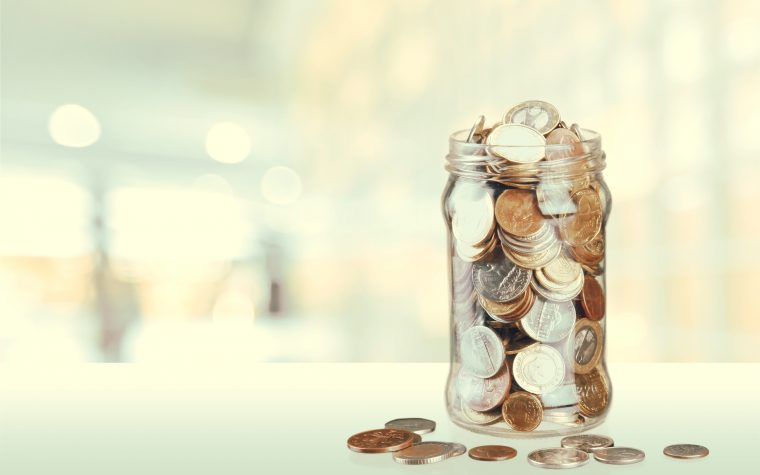 ovarian cancer fundraiser
