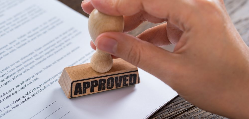 FDA Grants Accelerated Approval to Rubraca for BRCA-positive Advanced Ovarian Cancer