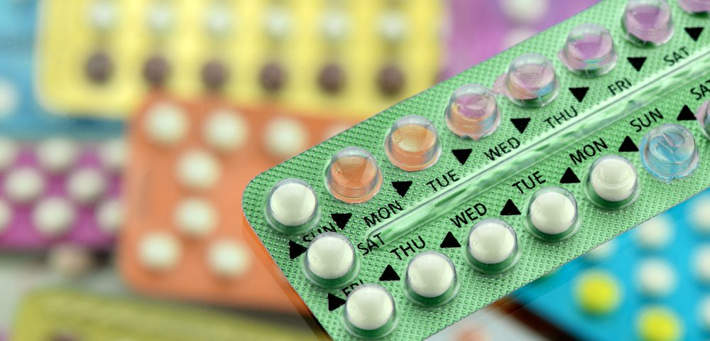 Oral Contraceptive Use Protects Women from Ovarian and Other Cancers for Decades, Study Reports
