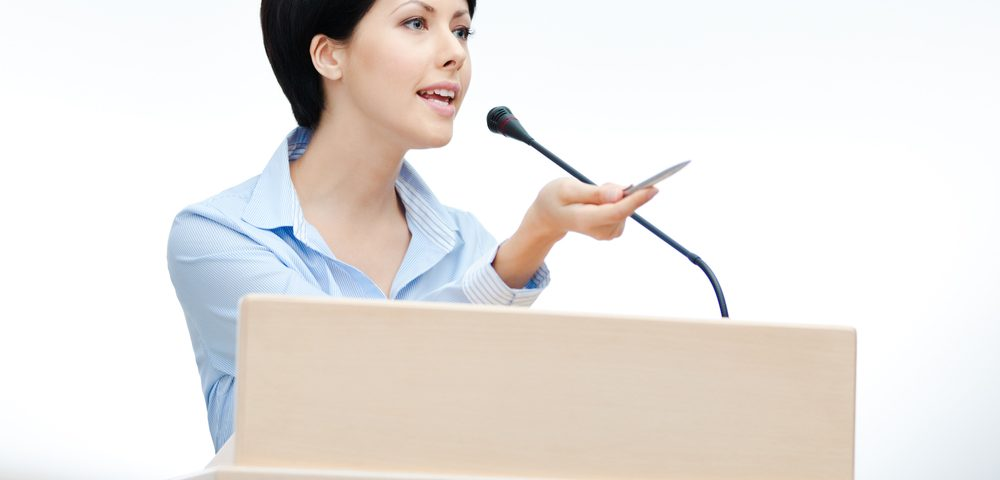 Tesaro Shares Multitude of Ovarian Cancer Treatment Findings at Madrid Conference