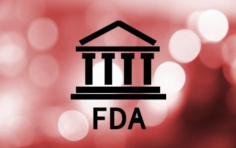 FDA to Review Genentech's Avastin as Front-line Treatment for Advanced Ovarian Cancer
