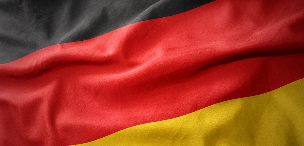 Tesaro's Zejula for Recurrent Ovarian Cancer Now Available in Germany