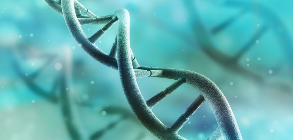 Study Ranks Gene Targets for More Effective, Tailored Cancer Therapies