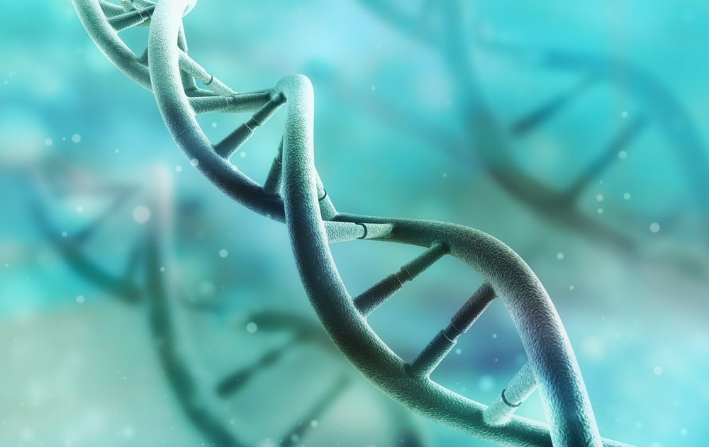 1st At Home Ovarian Cancer Genetic Test Seeks Participants