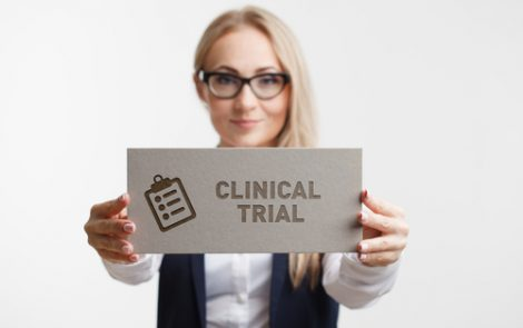 Lynparza Plus Investigational Alpelisib Is Promising for Epithelial Ovarian Cancer