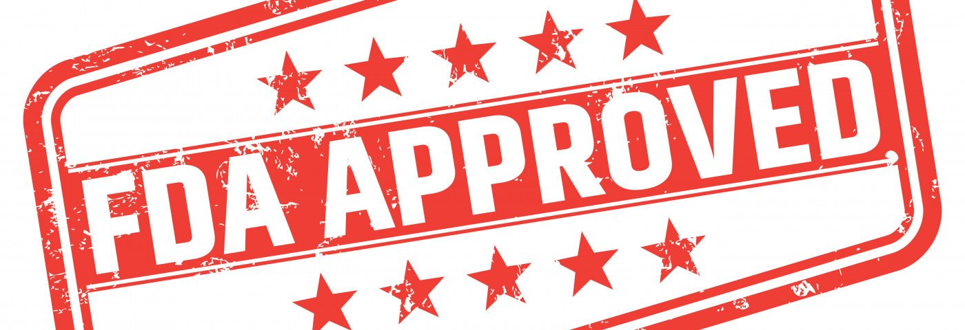 Lynparza Approved in U.S. as First-line Maintenance Therapy for BRCA-positive Advanced Ovarian Cancer
