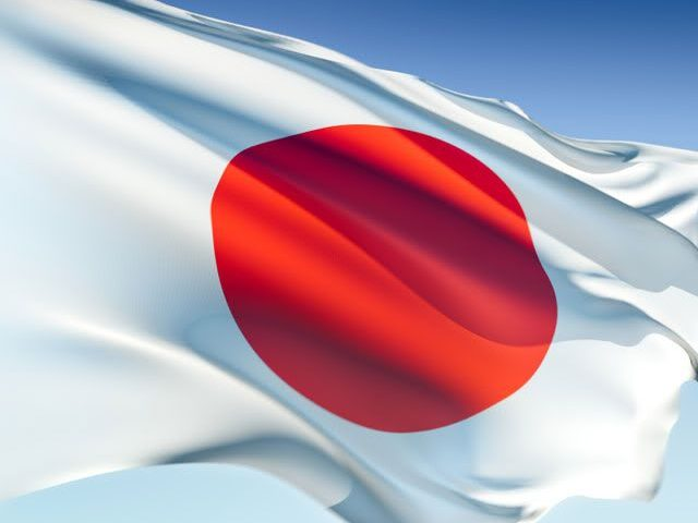 Lynparza Approved in Japan to Treat Certain Advanced Ovarian Cancers