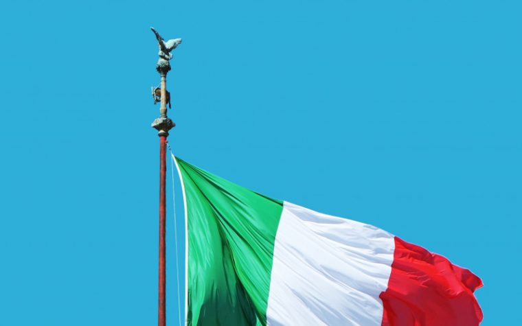 Rubraca Reimbursement Approved in Italy