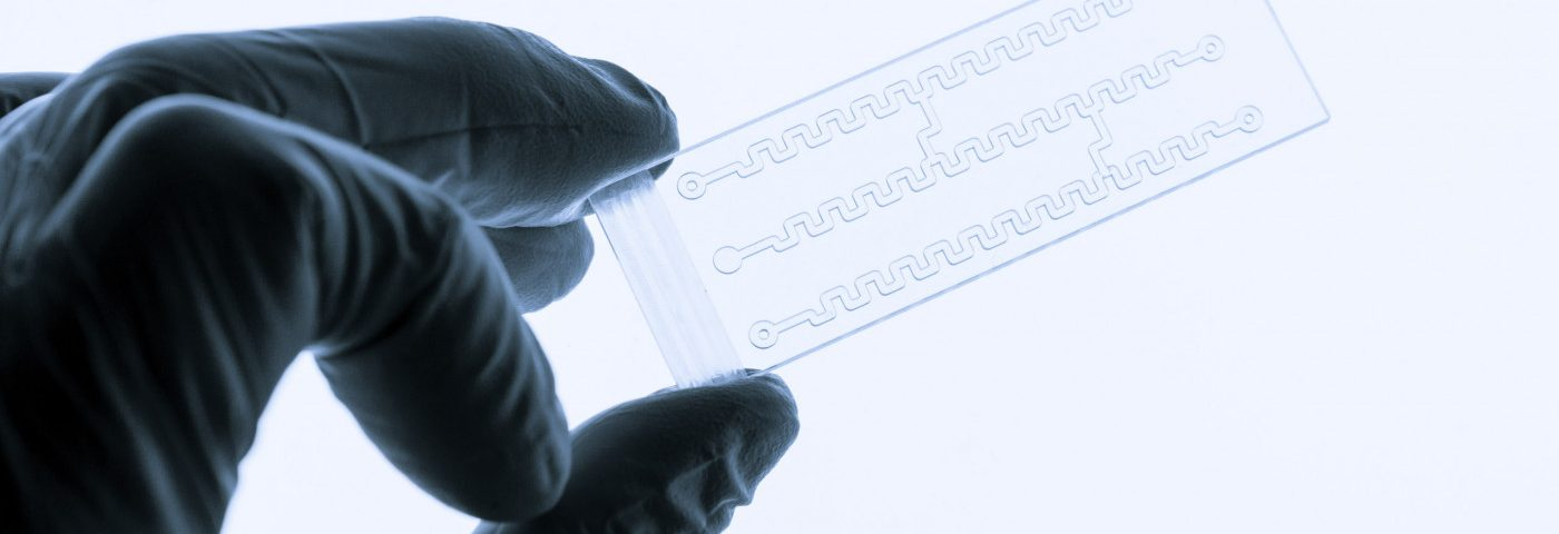 Organ-on-a-chip Device Shows How Cancer Cells Interact With Platelets to Drive Metastasis